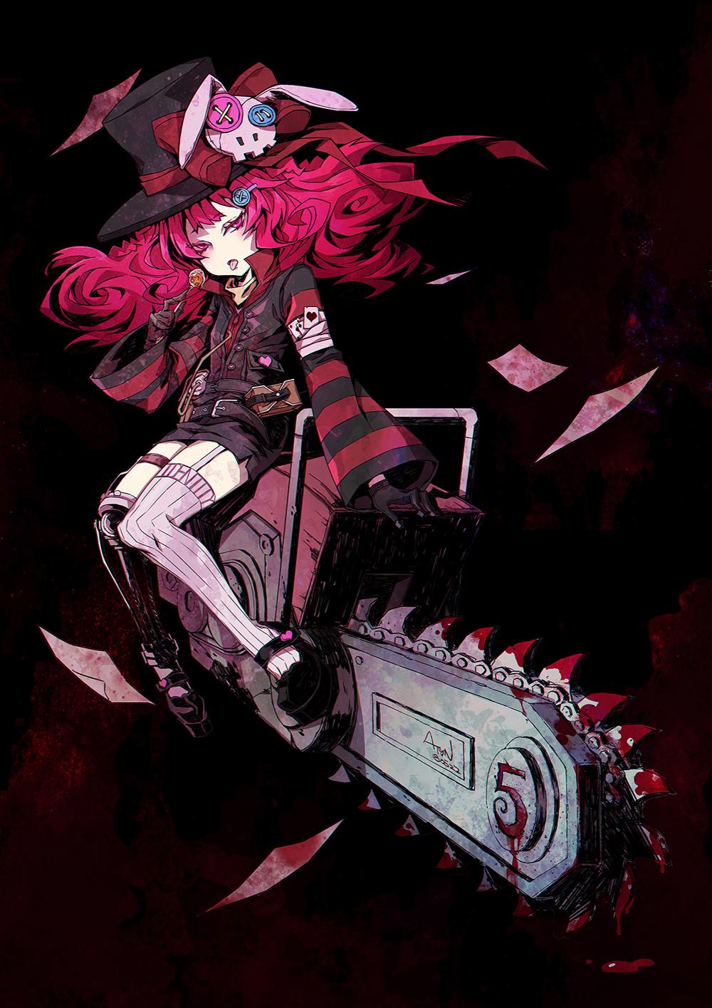 The Art Of Animation, amemura   Art   Pinterest   Anime ...