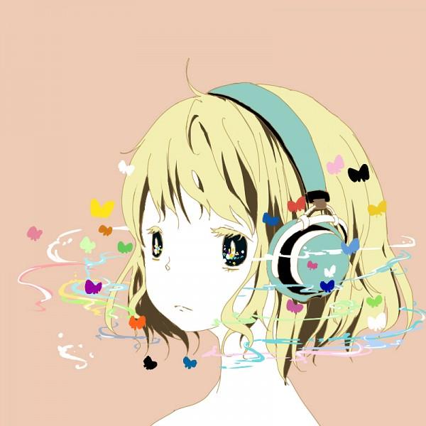 Tags: Anime, Pixiv Id 1473193