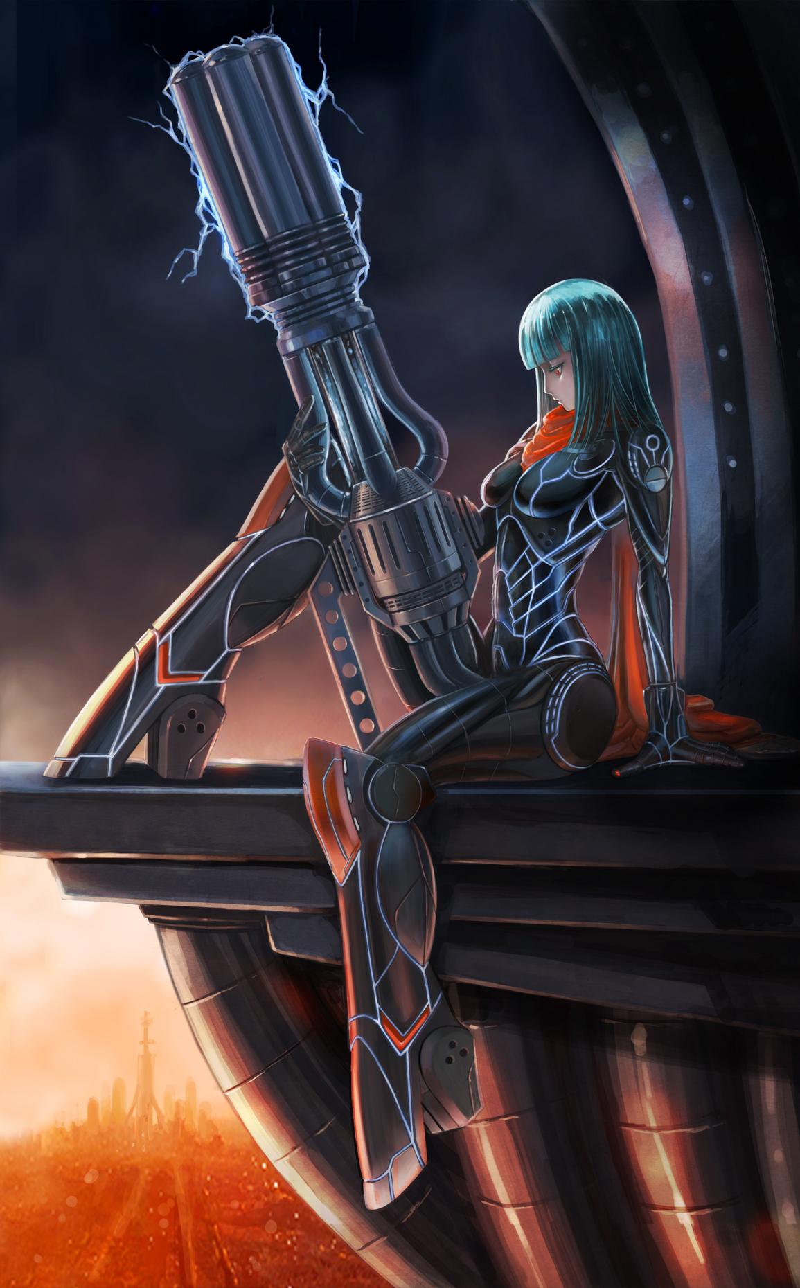 Pixiv Id 150757 Image #1281378 - Zerochan Anime Image Board