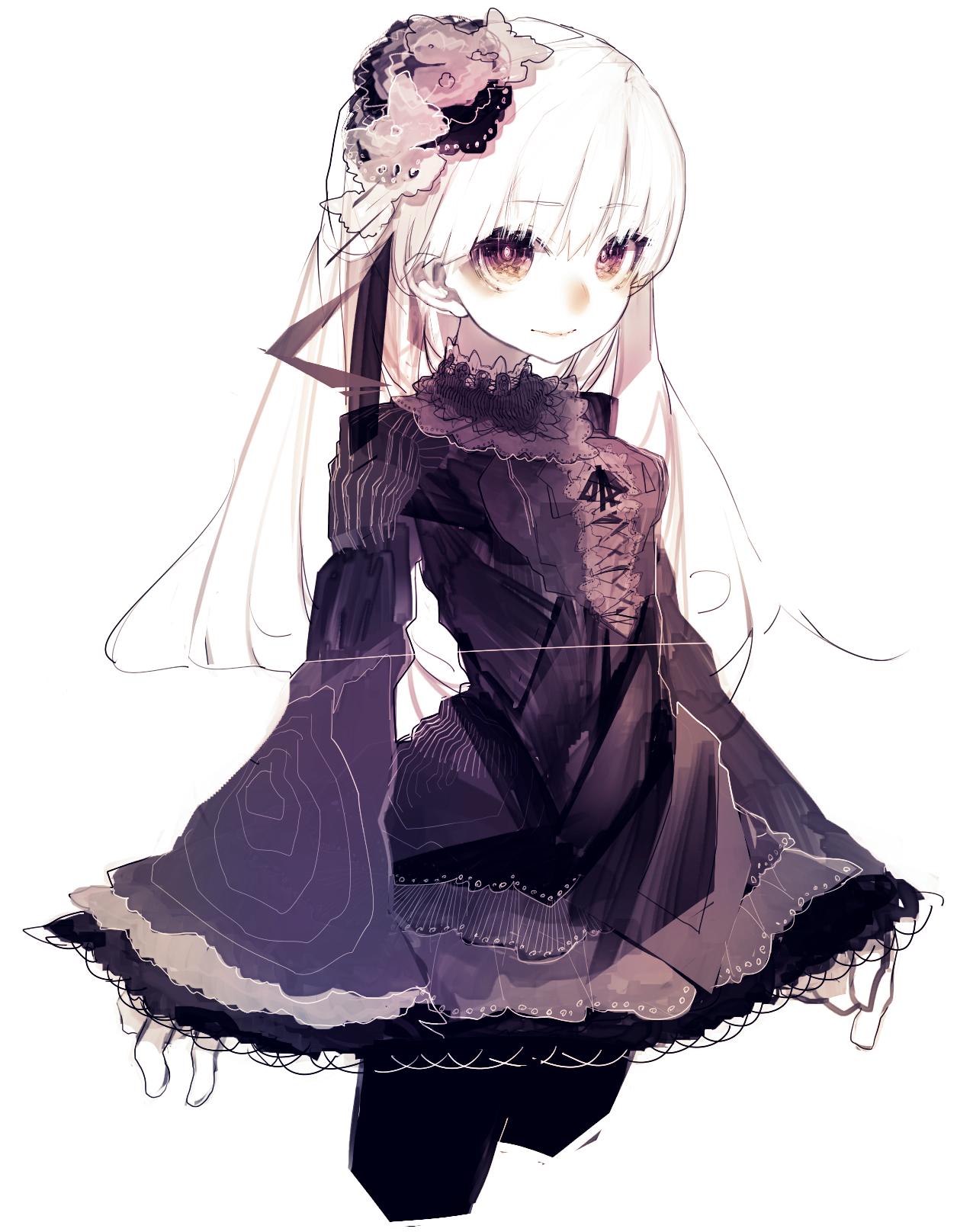 Pixiv Id 3004637 Image 1936943 Zerochan Anime Image Board