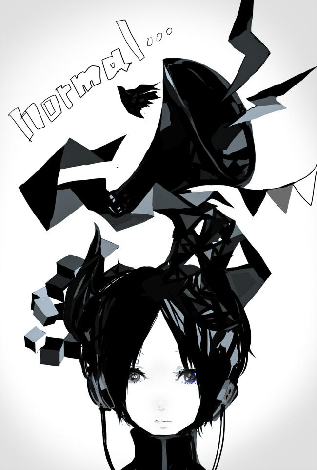 Tags: Anime, Pixiv Id 3151396, Mobile Wallpaper, Pixiv, Original
