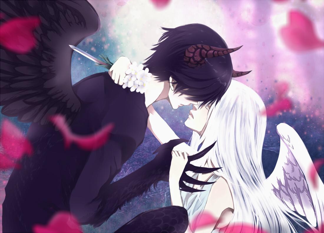 Pixiv Id 3233880 Image #1545035 - Zerochan Anime Image Board