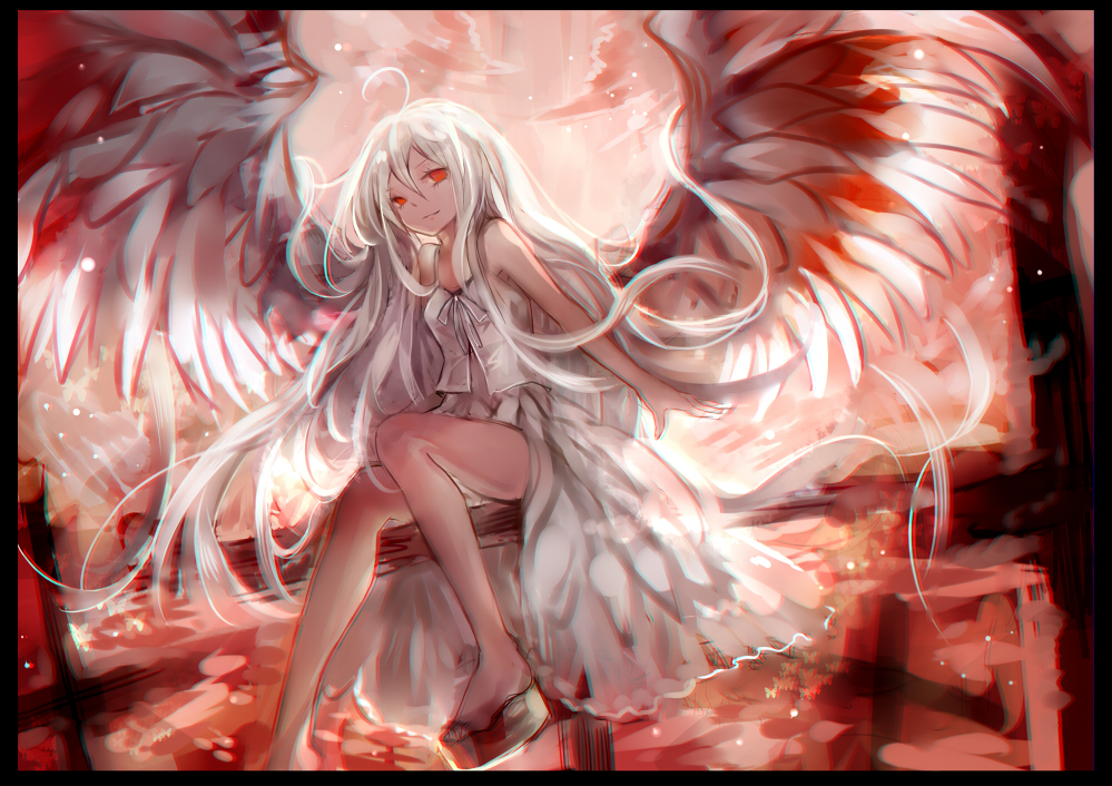 Поздравление с днем ангела кирилла картинки