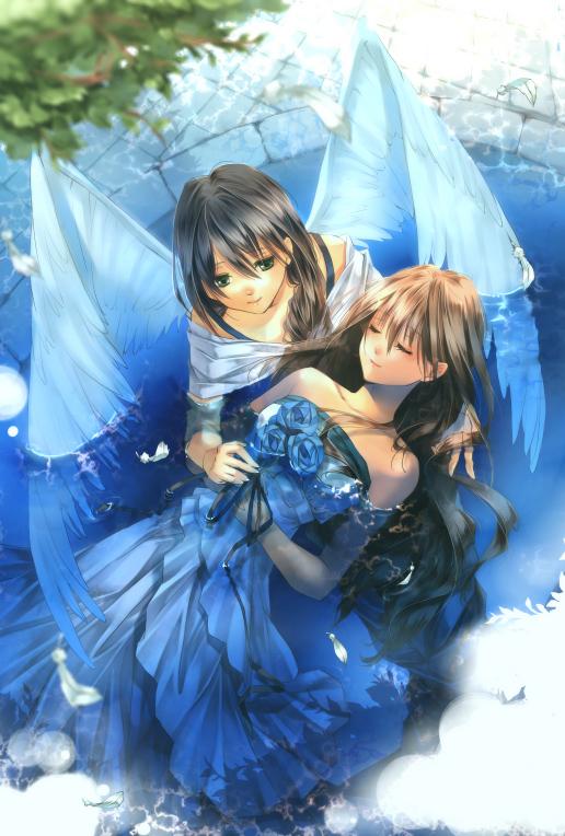 Tags: Anime, Pixiv Id 35878, Mobile Wallpaper, Pixiv, Original