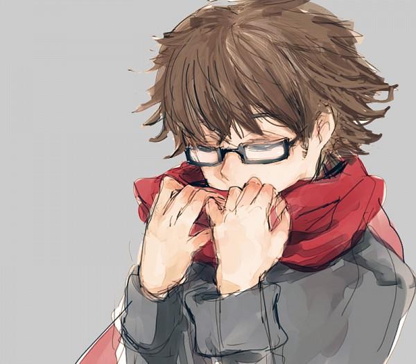 Tags: Anime, Pixiv Id 693870