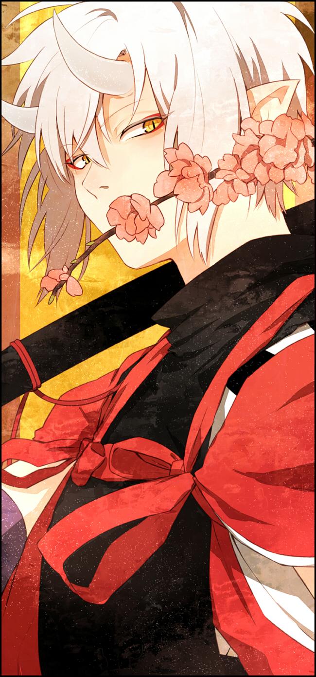Eyeshadow - Make Up  page 8 of 8 - Zerochan Anime Image Board