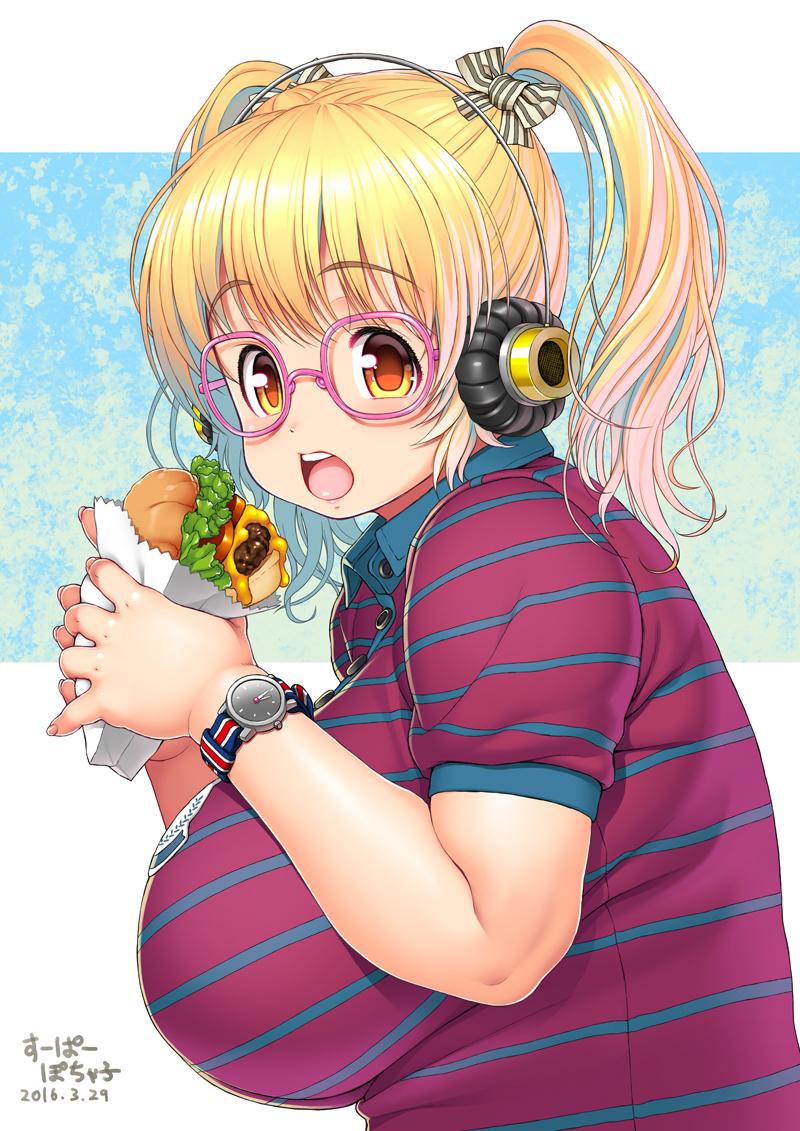 Pochaco Mobile Wallpaper #1989660 - Zerochan Anime Image Board
