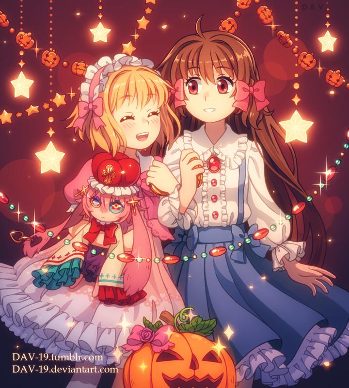 Goldia Pocket Mirror Zerochan Anime, Pocket Mirror Iphone Wallpaper