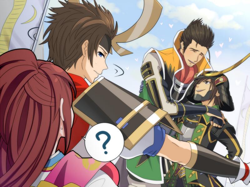 pok233mon nobunaga no yabou pok233mon conquest image