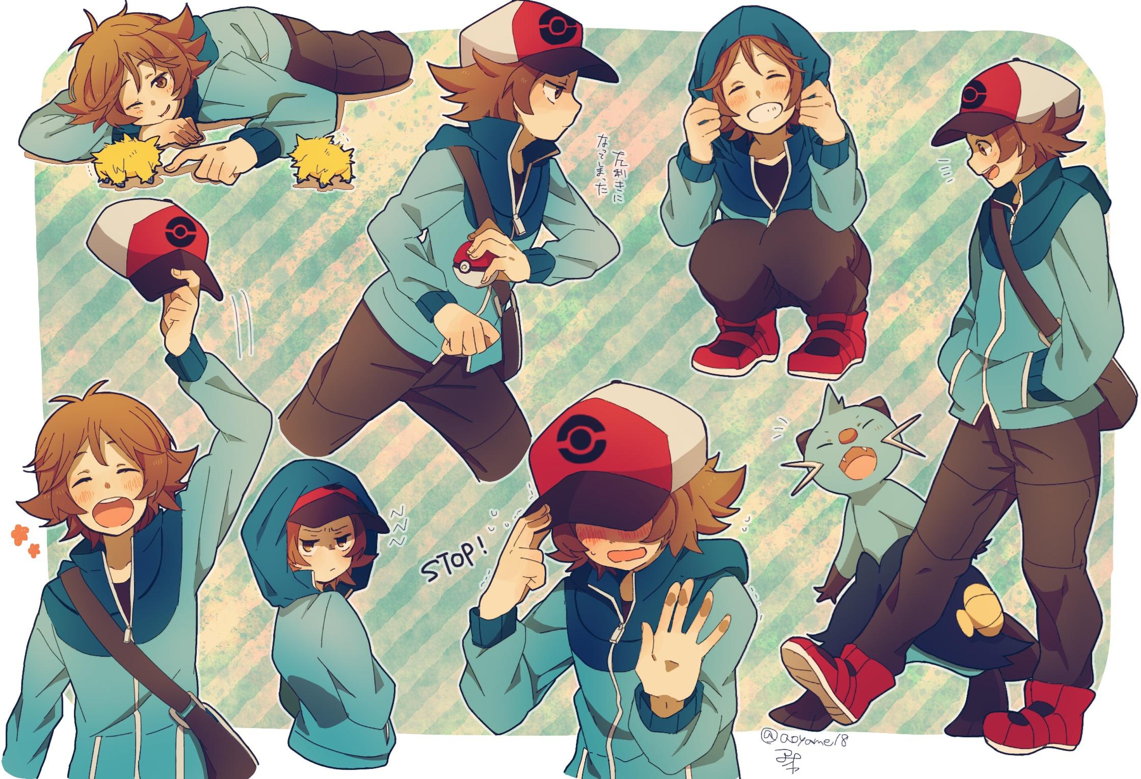 pokémon black white image 2163138 zerochan anime image board