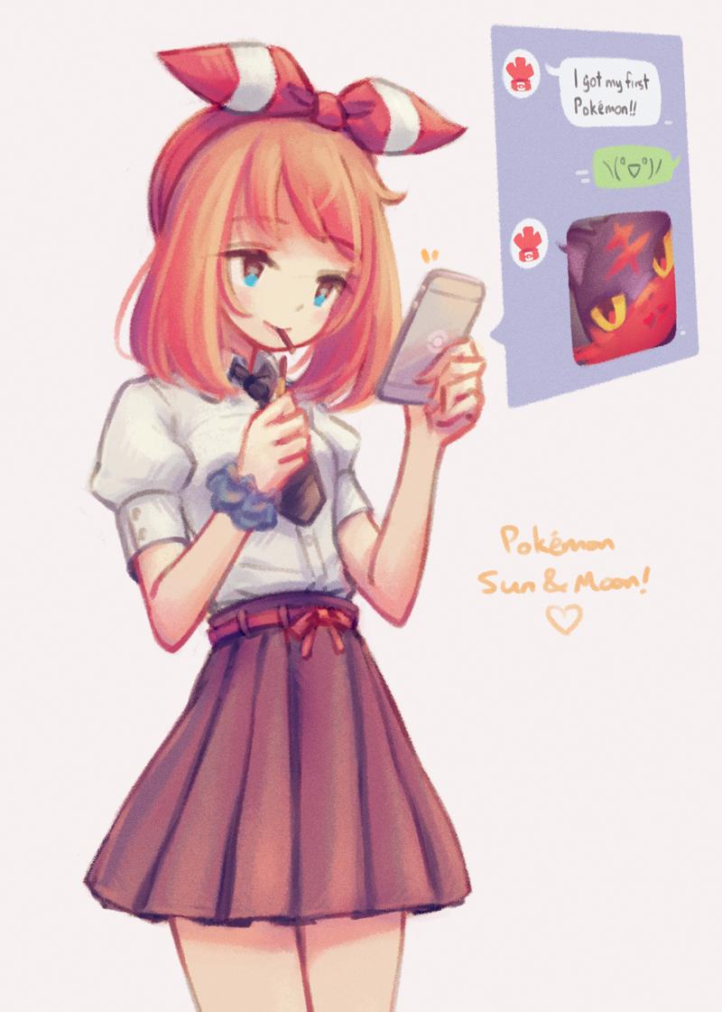 Pokemon Ruby Amp Sapphire Mobile Wallpaper 2000310 Zerochan Anime Image Board