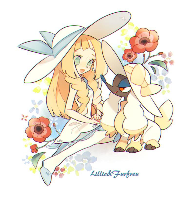 Pokmon Sun  Moon Image 2006724  Zerochan Anime Image Board