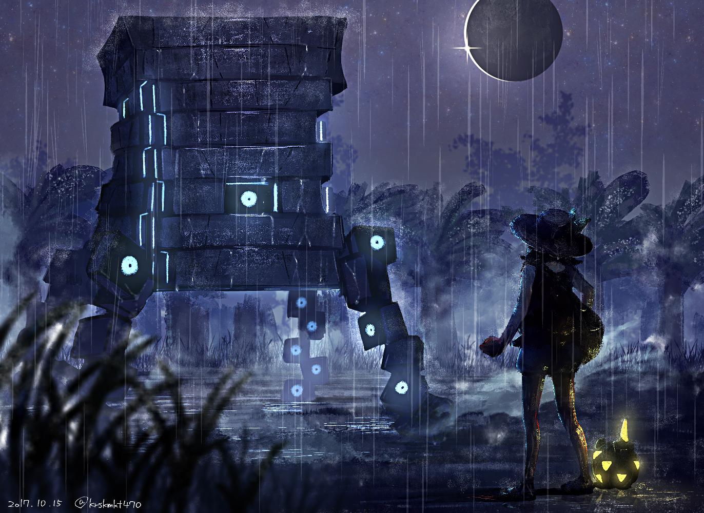 Pok 233 Mon Ultra Sun Amp Moon Image 2187893 Zerochan Anime