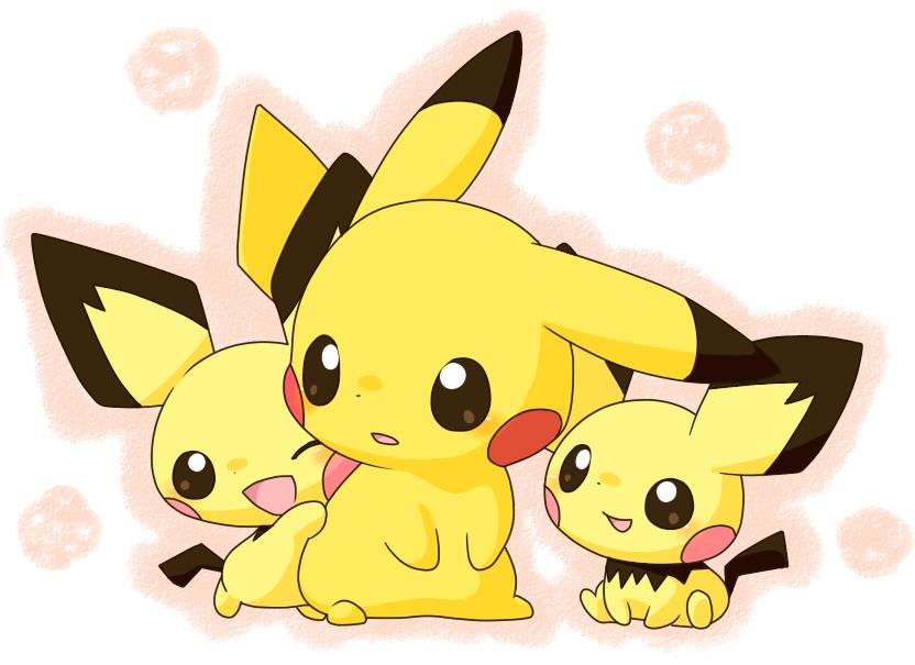 Pok 233 Mon Image 1041532 Zerochan Anime Image Board