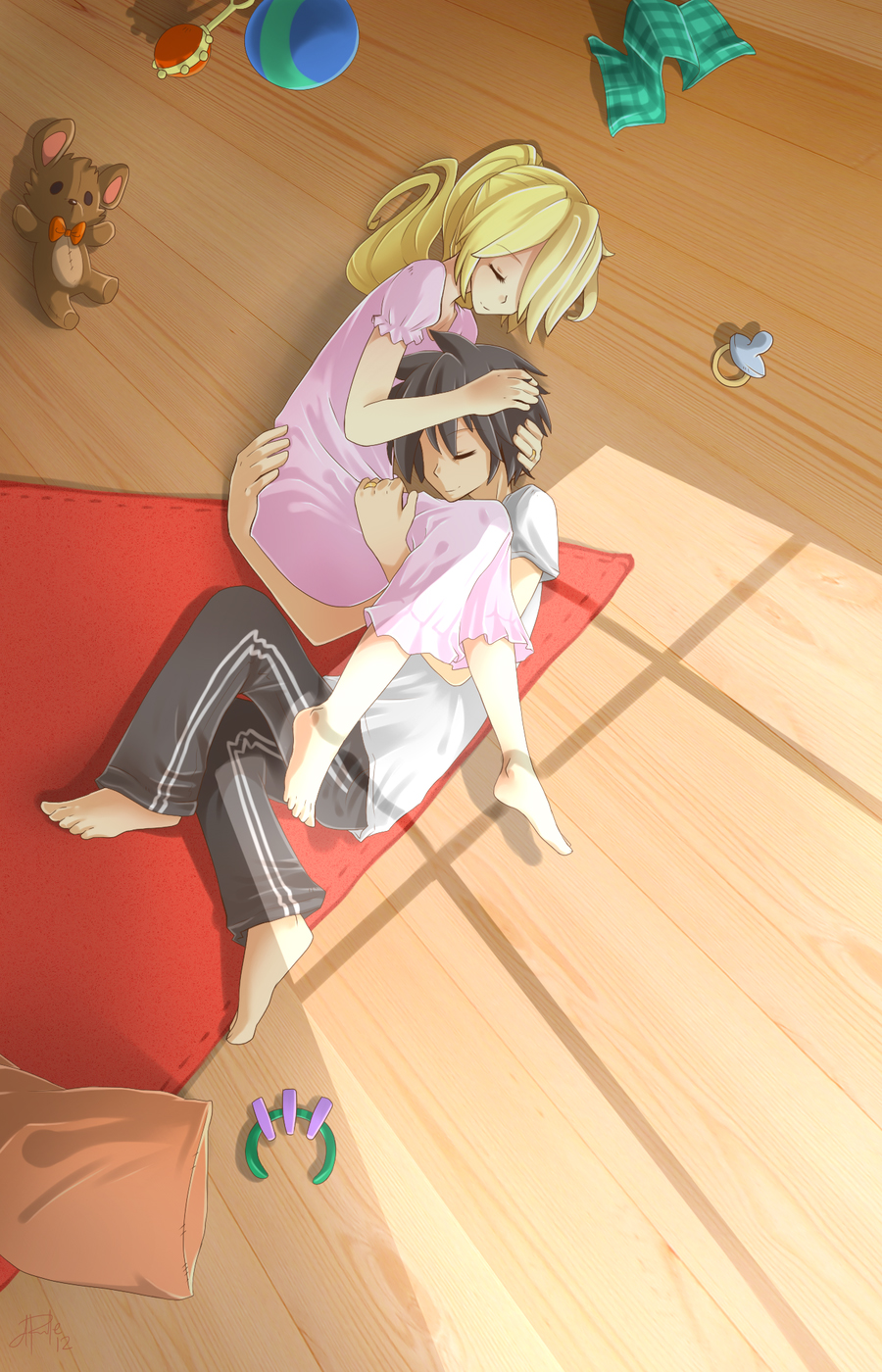 Pok 233 Mon Mobile Wallpaper 1148258 Zerochan Anime Image Board