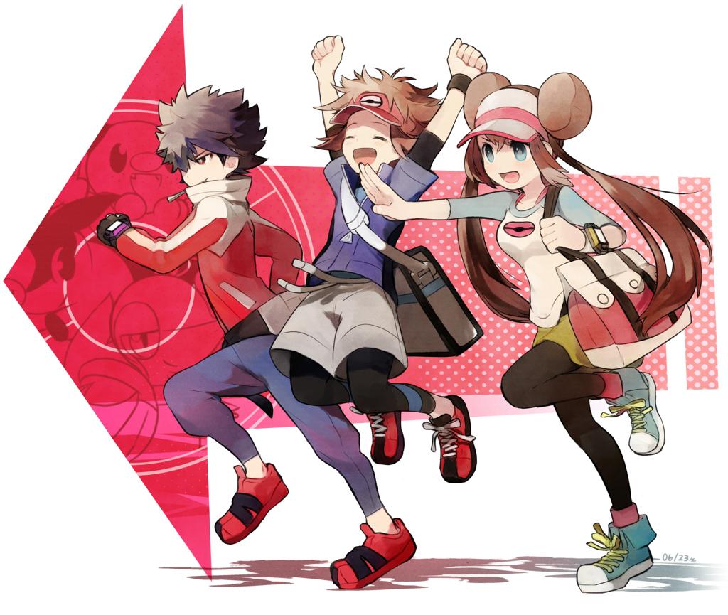 Pok 233 Mon Image 1166967 Zerochan Anime Image Board