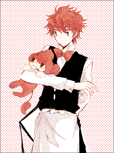 Pixiv Id 1117181 Zerochan Anime Image Board