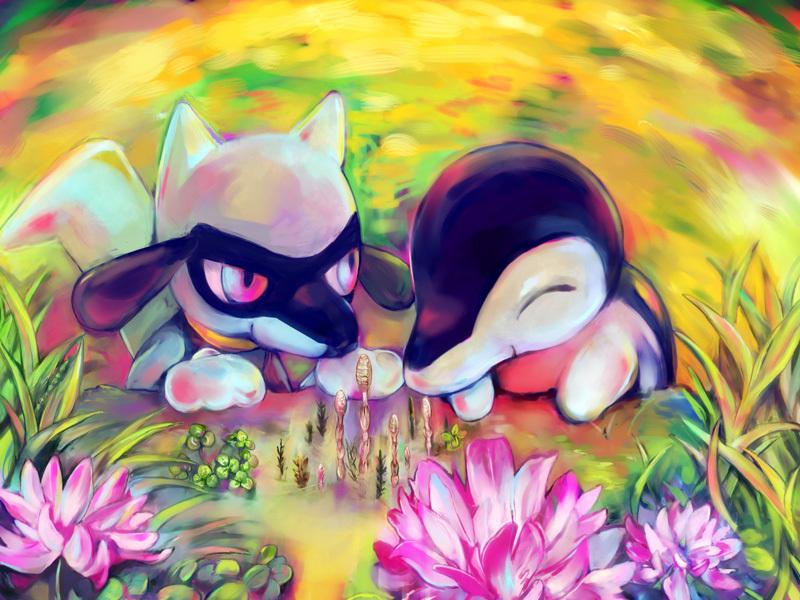 Pokemon Image 1230956