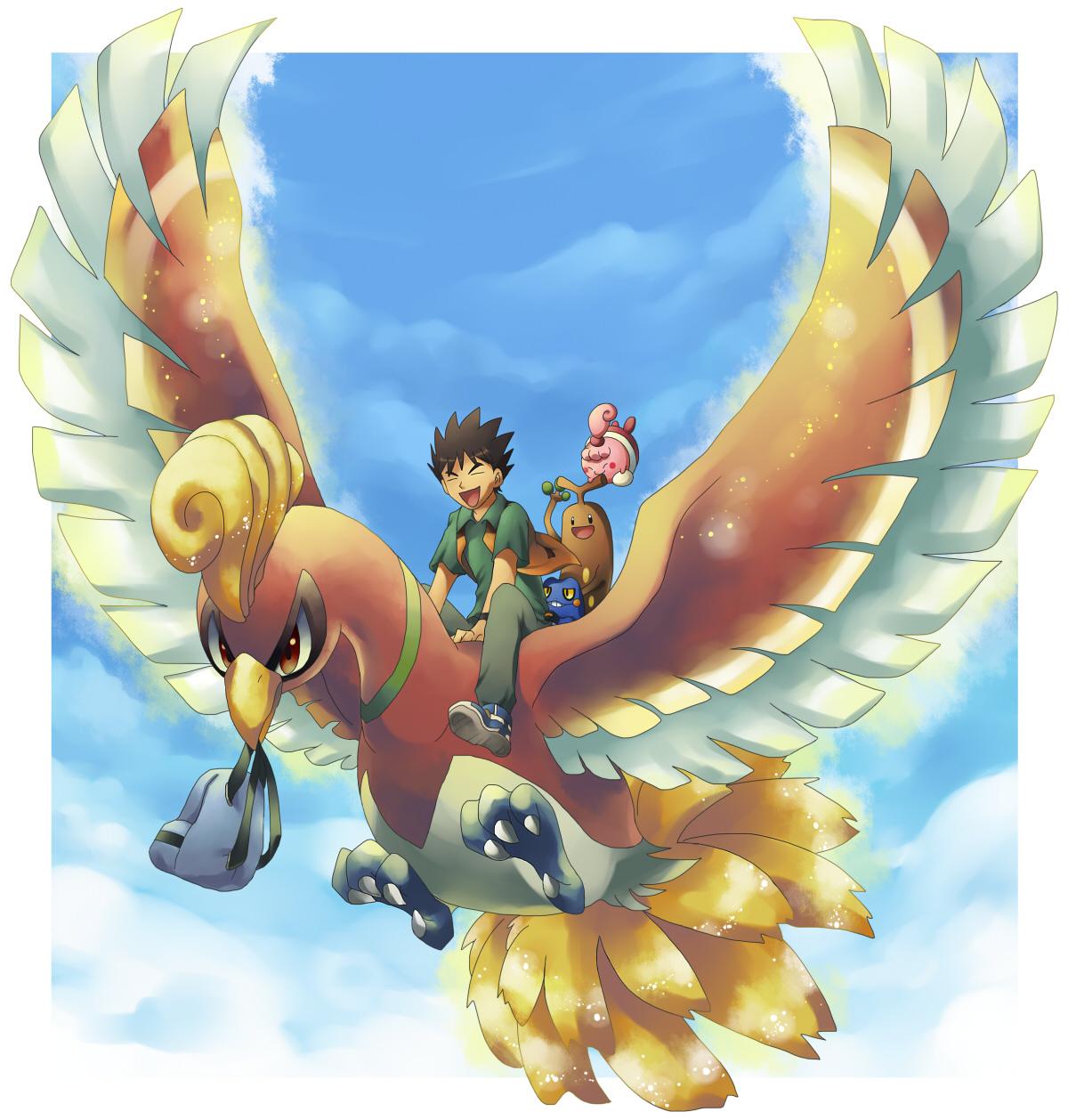 Pokémon.full.132601.jpg