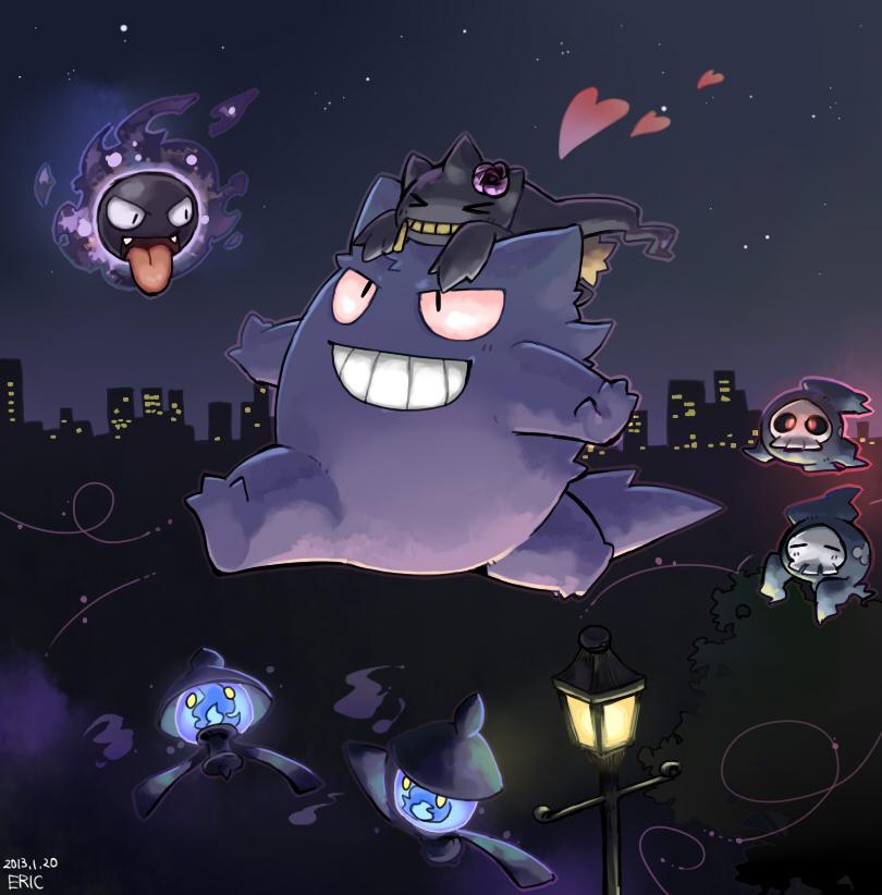 Pokémon/#1407206 - Zerochan