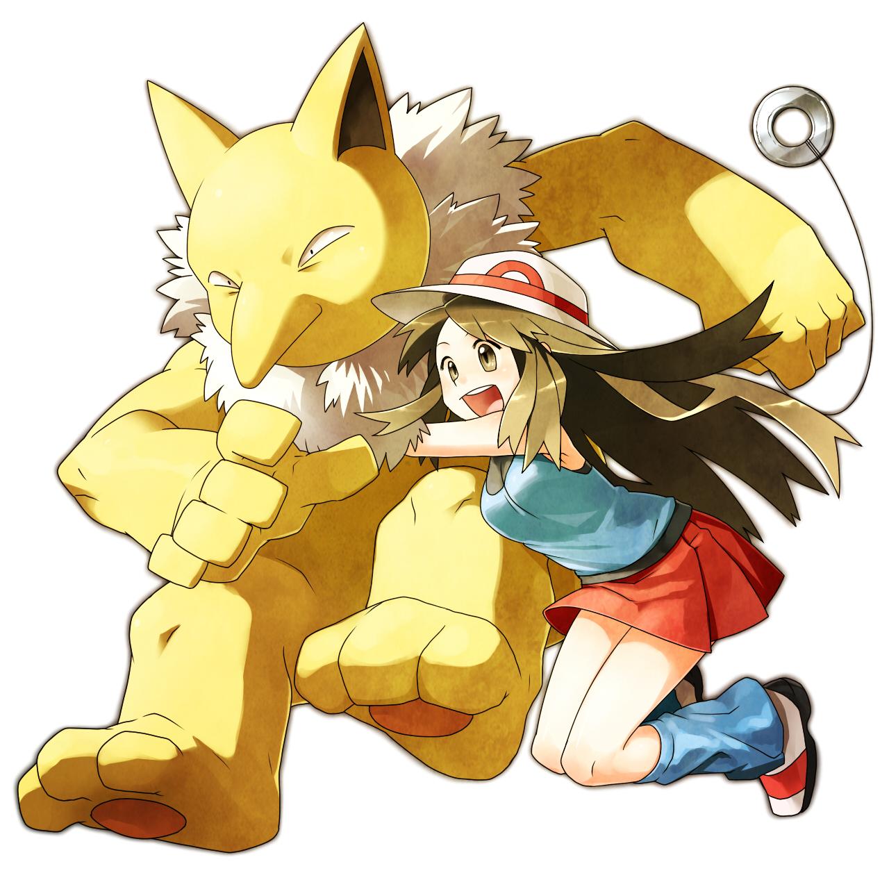 pokemon hypno version download