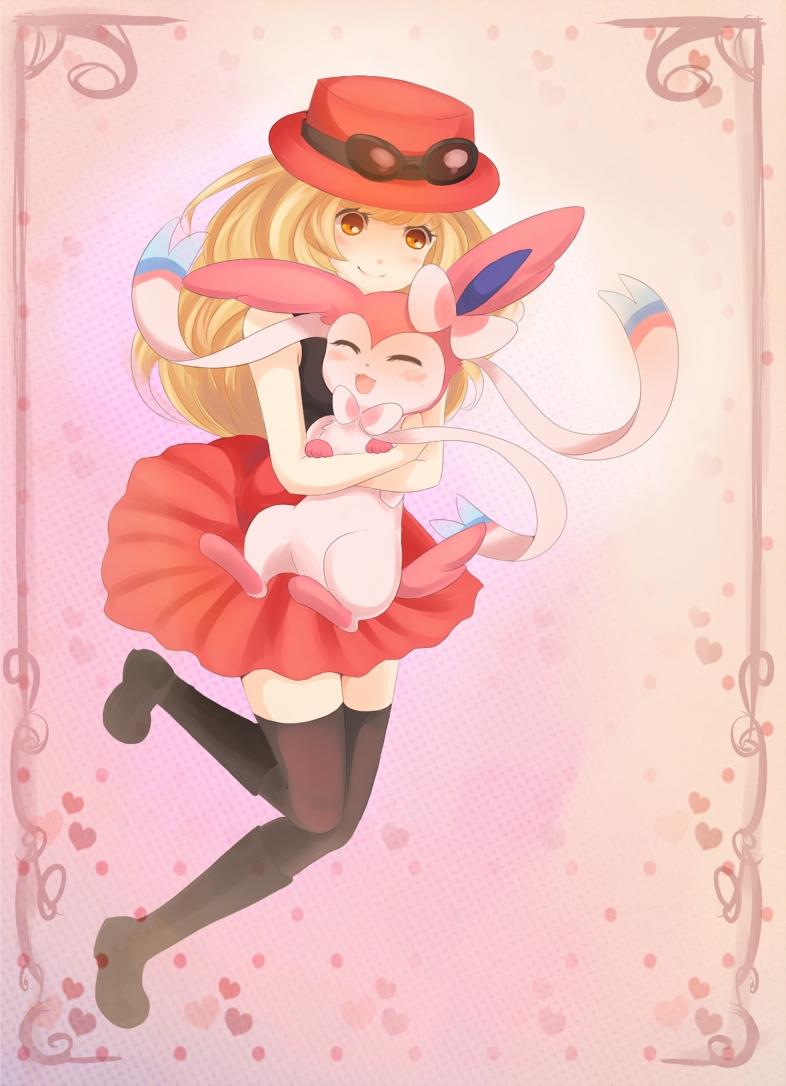 Pok 233 Mon Mobile Wallpaper 1426714 Zerochan Anime Image Board