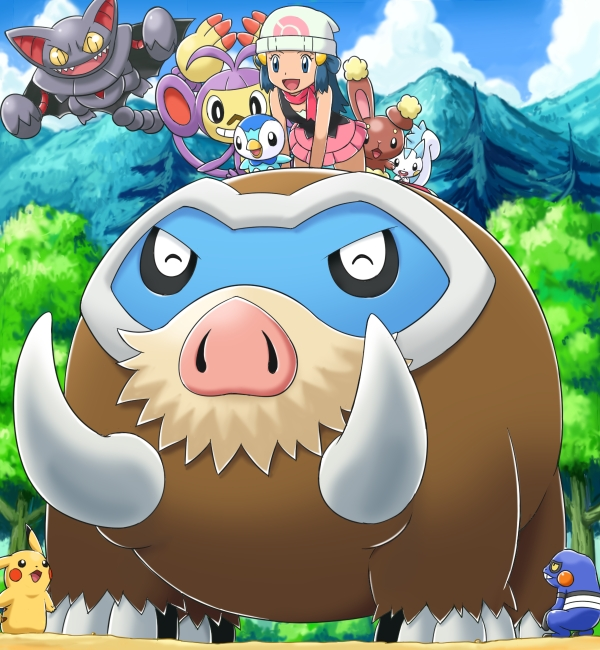 Download pokemon hentai dawn 18 mega httpsgoogl8nm58w - 2 3