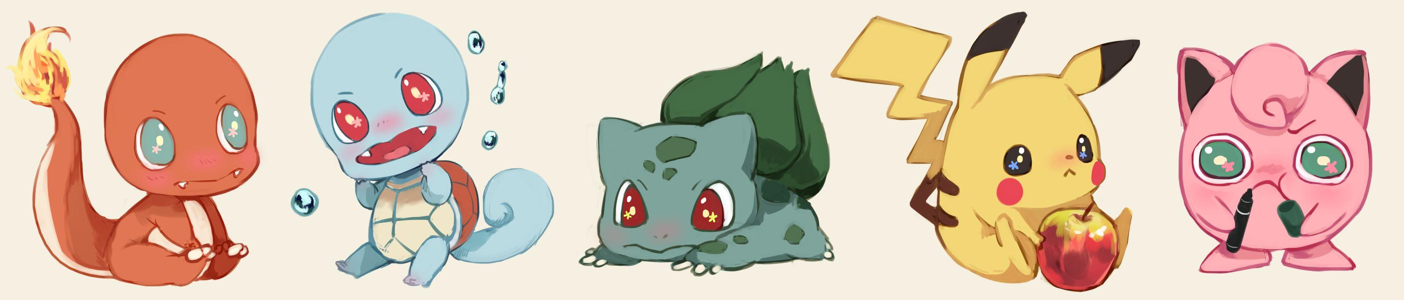 Pokémon Image #1431792 - Zerochan Anime Image Board