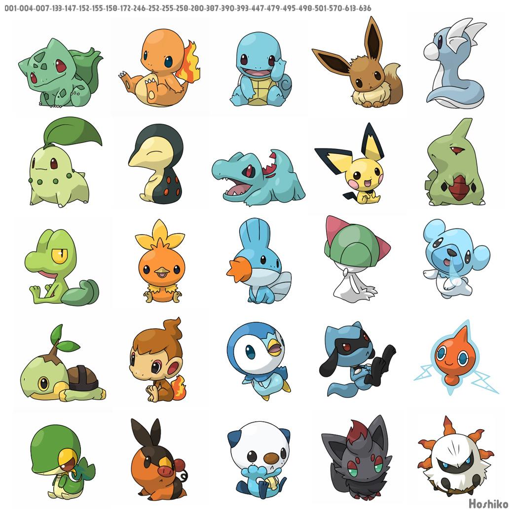 Larvitar - Pokémon - Zerochan Anime Image Board Larvitar Evolution Chart