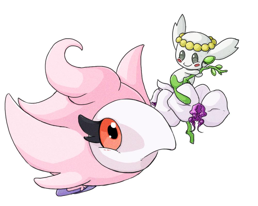 Pokémon Image 1547271 Zerochan Anime Image Board
