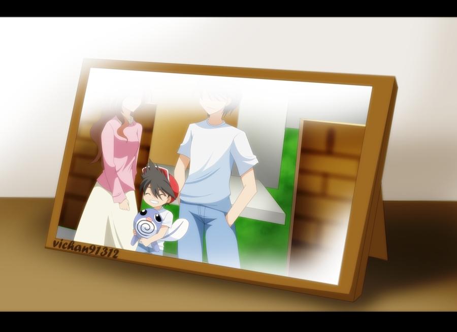 Pok 233 Mon Image 1554900 Zerochan Anime Image Board