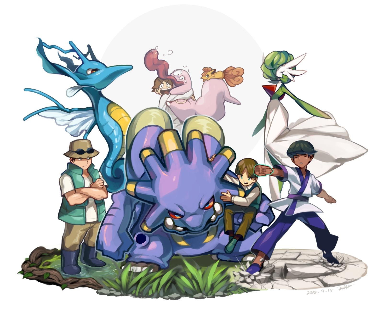 Uncategorized Psychic Pokemon psychic zerochan anime image board download image