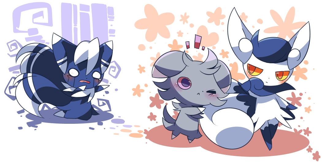how to ev train in pokemon x and y