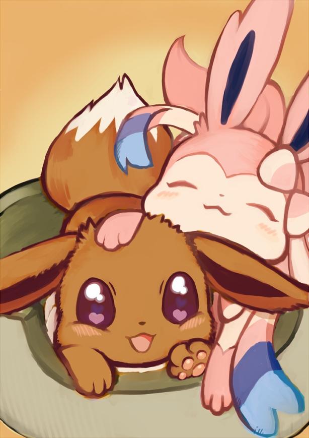 8i an Pikachu Ash Ketchum green mammal art cartoon vertebrate illustration  grass