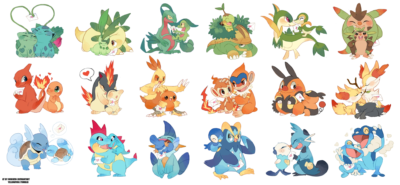 Monferno pok mon zerochan anime image board - Pokemon xy mega evolution chart ...