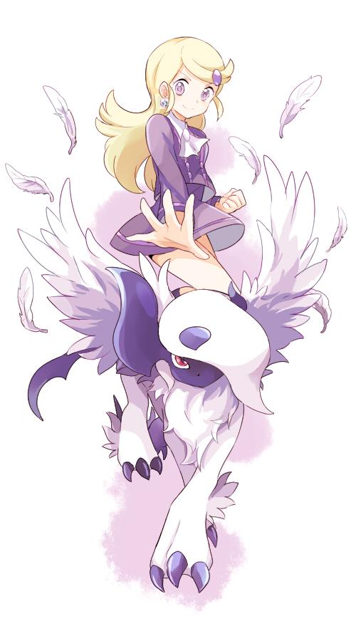 Trainer Class Pokémon Page 2 Of 11 Zerochan Anime Image Board