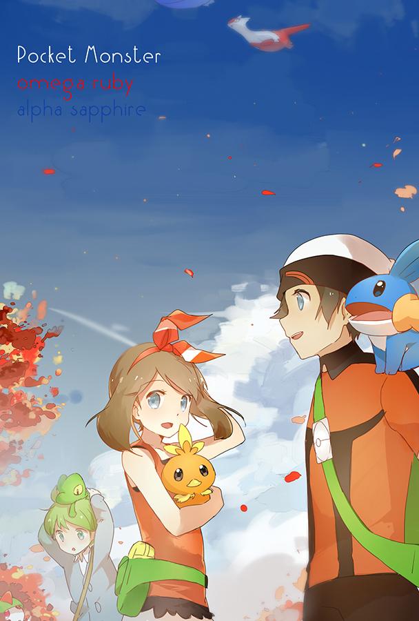 Mitsuru Pokemon Wally Pokemon Mobile Wallpaper Zerochan Anime Image Board