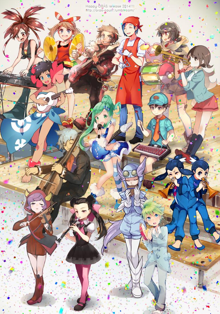 Playing Violin Zerochan Anime Image Board