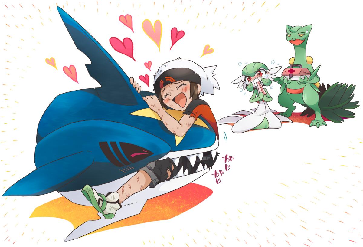 pok mon image 1841975 zerochan anime image board