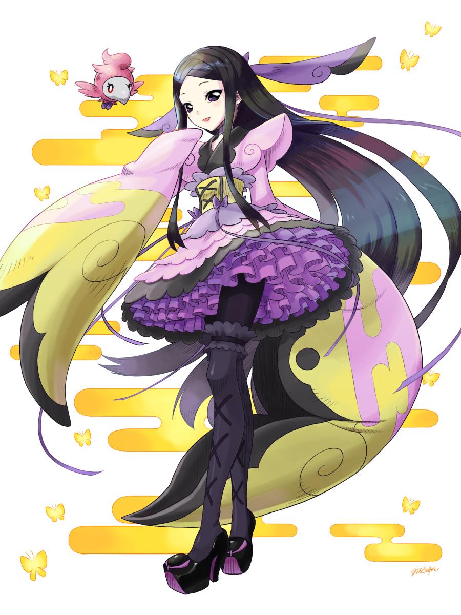 spritzee pok233mon zerochan anime image board