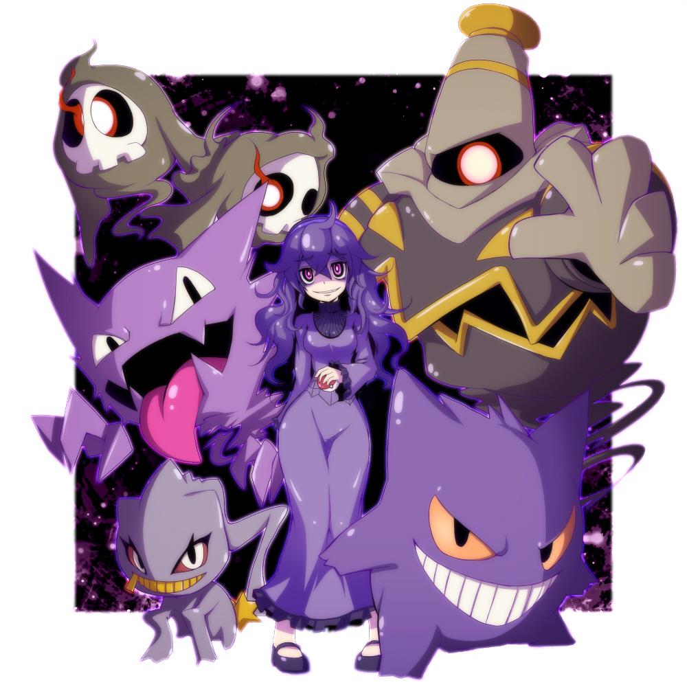 Trainer Class Pokémon Page 3 Of 11 Zerochan Anime Image Board