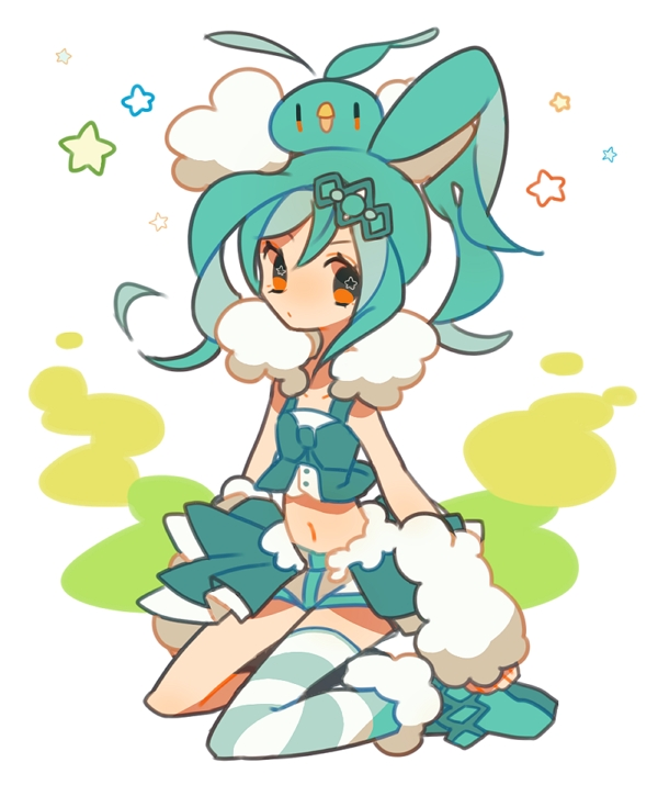 pokémon image 2011575 zerochan anime image board