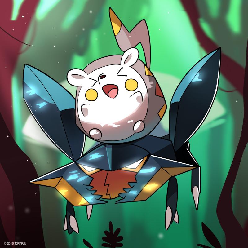 Zerochan Anime Image Board: Mewtwo Wallpaper Zerochan Anime Image Board