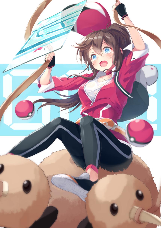 Pokmon Mobile Wallpaper 2025562 - Zerochan Anime Image Board