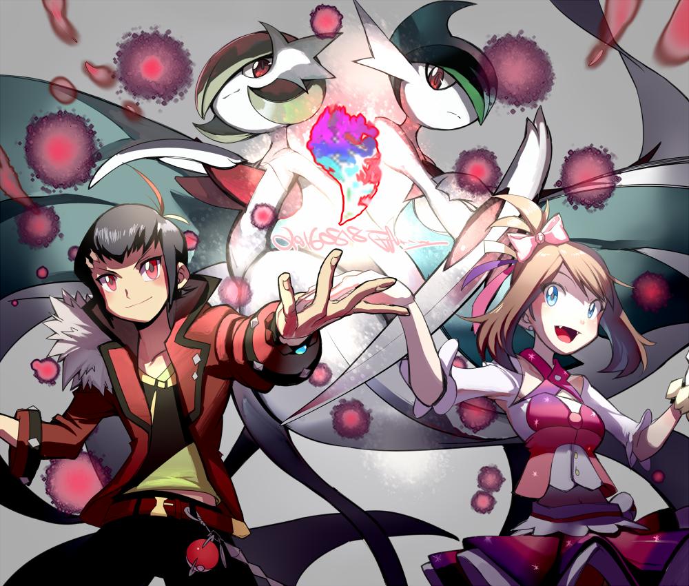 Pok 233 Mon Image 2032442 Zerochan Anime Image Board