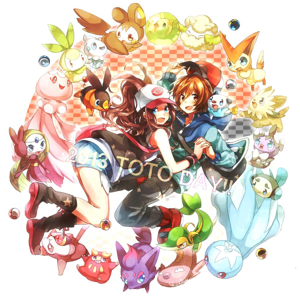 Frillish pok mon zerochan anime image board for Zerochan anime
