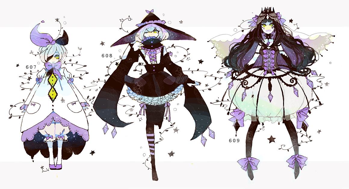 Pokemon Image 2046233 Zerochan Anime Image Board
