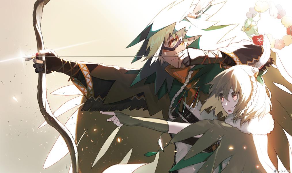 Image Result For Japanese Anime Wallpaper Download
