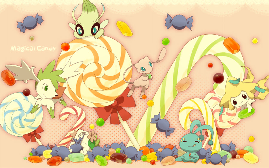Pok 233 Mon Image 230269 Zerochan Anime Image Board
