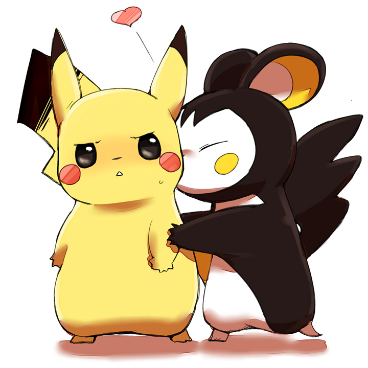 Pokémon Image #308111 - Zerochan Anime Image Board